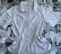 Mona bela košulja