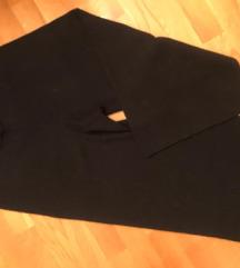 Esprit pantalone L/XL