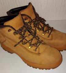 NOVE moćne nepromočive zimske cipele NIKE
