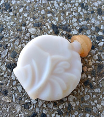 Anais Anais parfum concentre (porcelan)