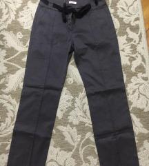 Max&Co pantalone