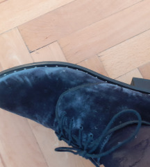 Mango cipele