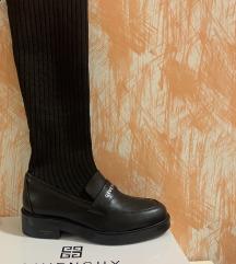 Givenchy cizme