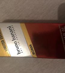Bruno Banani parfem