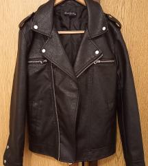 Muska jakna S