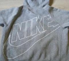 Nike original duks snizen