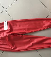 Italijanske pantalone 2000
