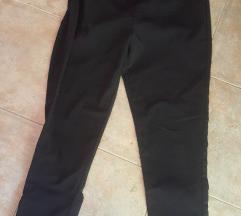 Pantalone 9