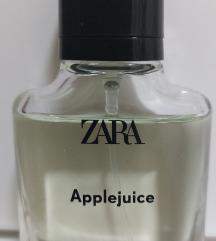 Zara Applejuice 30 ml