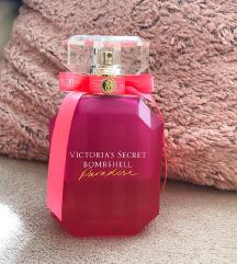 Victoria's Secret Bombshell parfem