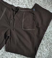 Normal regular   pantalone