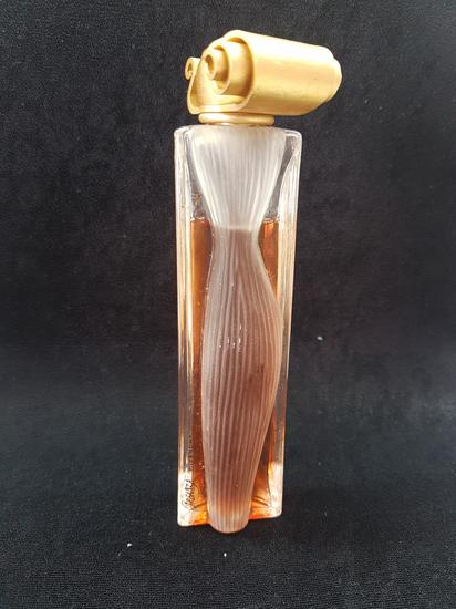 Organza  Givenchy parfem
