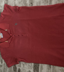 Original Polo zenska majica