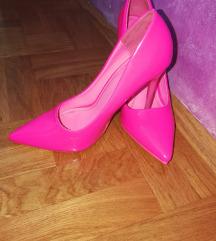 Salonke cipele, nove!