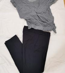 Pantalone na peglu
