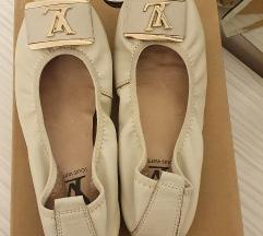 Louis Vuitton baletanke