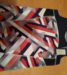 Orig Tommy majica (moze u 2 rate) AKCIJA