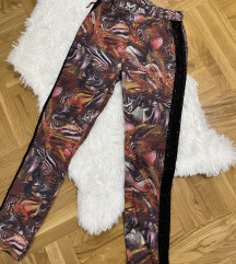 PS Fashion pantalone NOVE‼️
