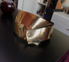 Zlatni pojas