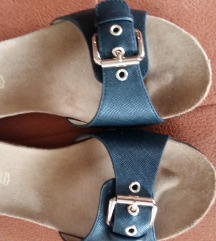 Nove Aldo papuce!