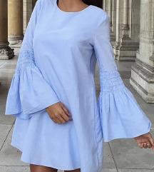 Zara haljina/kombinezon
