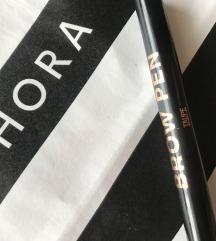 Anastasia brow pen