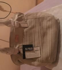 Alpina nova torba