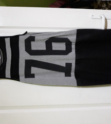 Sportska haljina uni