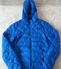 Original Adidas muska jakna