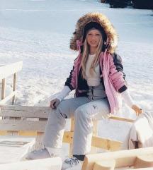 Ski komplet S - Ski Jakna , ski pantalone