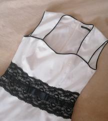 ⭐ VOGELI haljina *jednom nošena snizenoo%