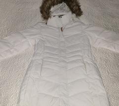 Icepeak perjana jakna