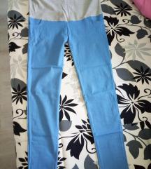 Pantalone za trudnice novoooo