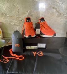 XYZ  radnja Y-3 Yohji yamamoto patike full!!