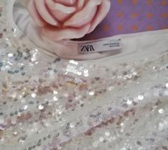 Danas 2500 Zara haljina ❤️❤️