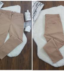 Guess 29 berta chino pantalone NOVO