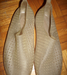 MC sandale za vodu -AKCIJA
