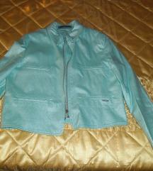 PS Fashion jakna vel. 42, nova
