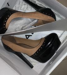 Cipele Aldo