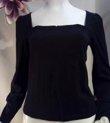 Majica gotic-excentic