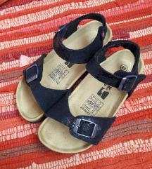 Nove sandalice za devojčice br 28