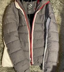 Zimska jakna McKinley
