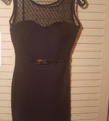 Mala crna haljina,S velicina
