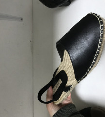 Sandale kao NOVE SNIZENJE
