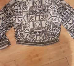 Kosulja / bluza