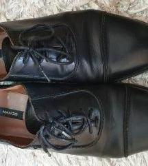 MANGO ženske cipele