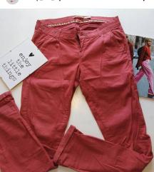 Berška pantalone
