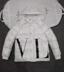 Valentino x Moncler jakna