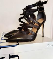 Original Guess salonke - sandale