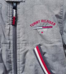 Tommy Hilfiger original za . bebe 12-18 M